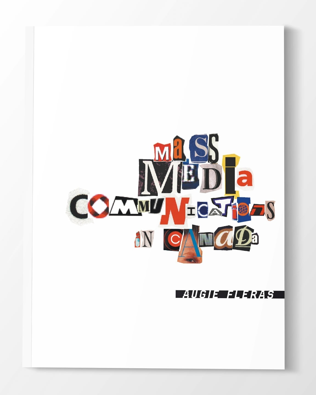 Mass Media And Graphic Design